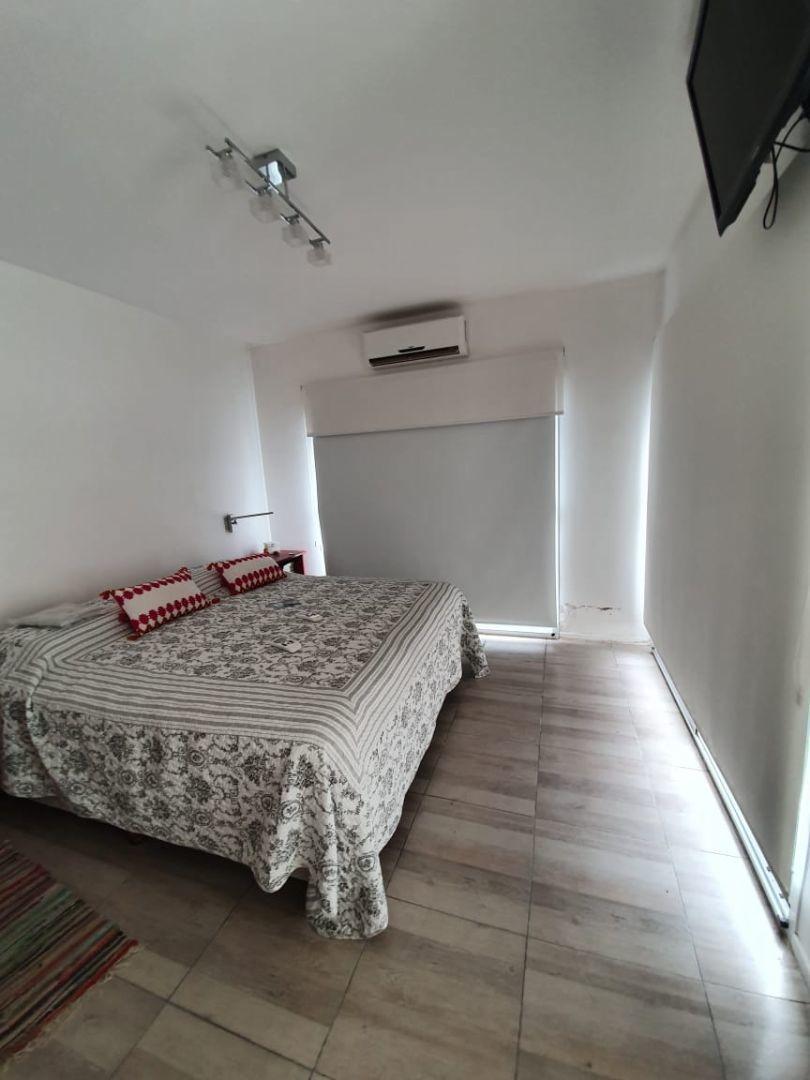 casa chalet  en alquiler ubicado en san benito, villanueva