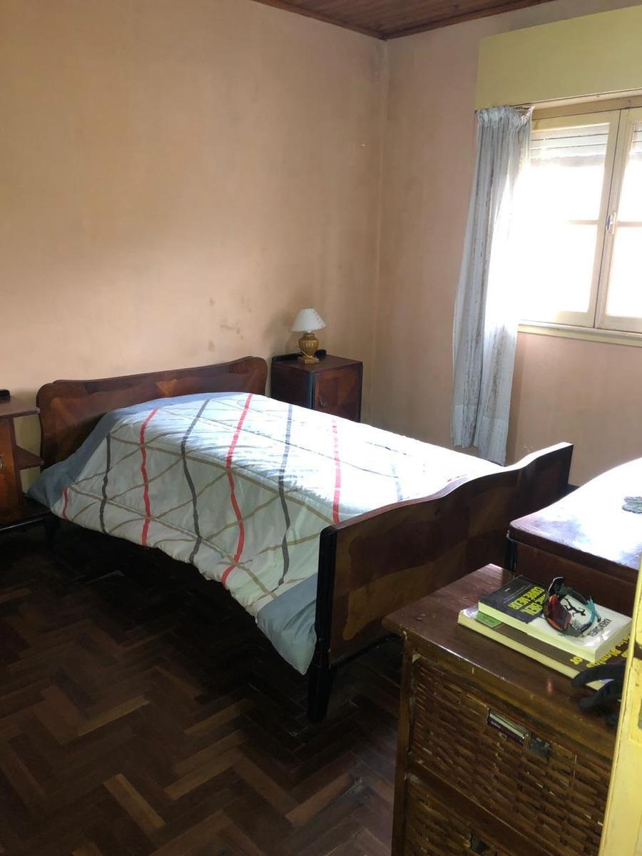 casa / chalet en longchamps 2 dorm., con parque.