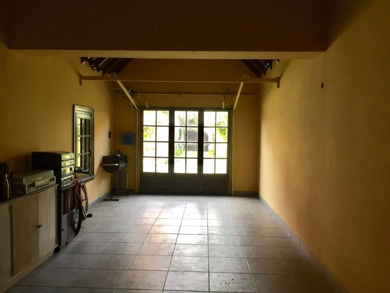 casa - chalet en venta