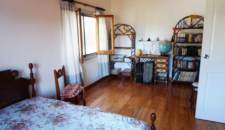 casa - chalet en venta en acantilados
