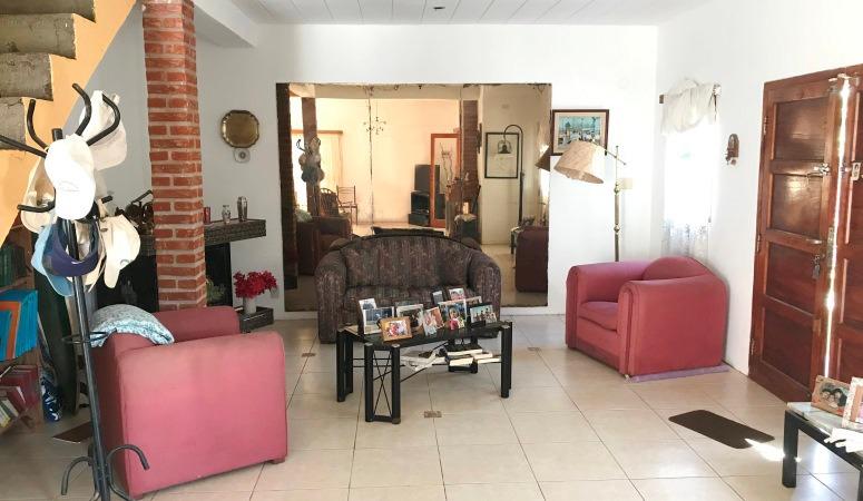 casa - chalet en venta en alfar
