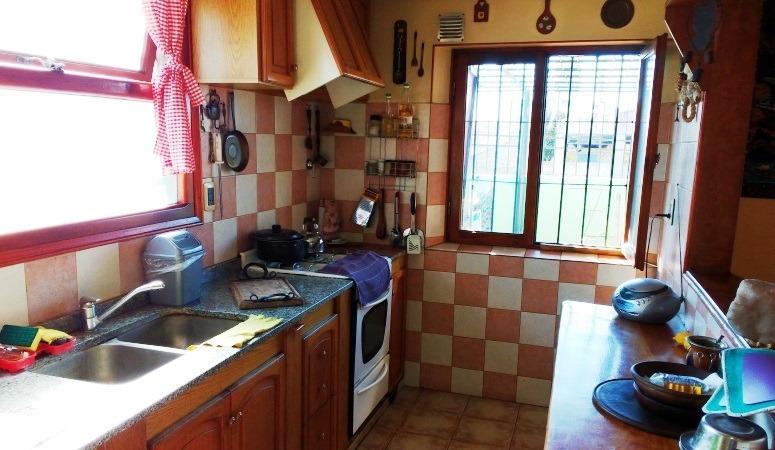 casa - chalet en venta en bernardino rivadavia