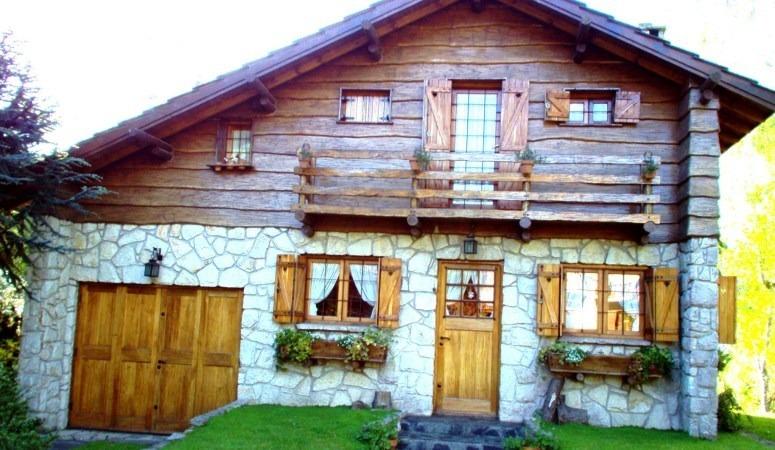 casa - chalet en venta en bosque peralta ramos
