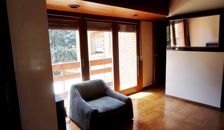 casa - chalet en venta en caisamar