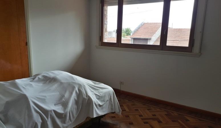 casa - chalet en venta en chauvín
