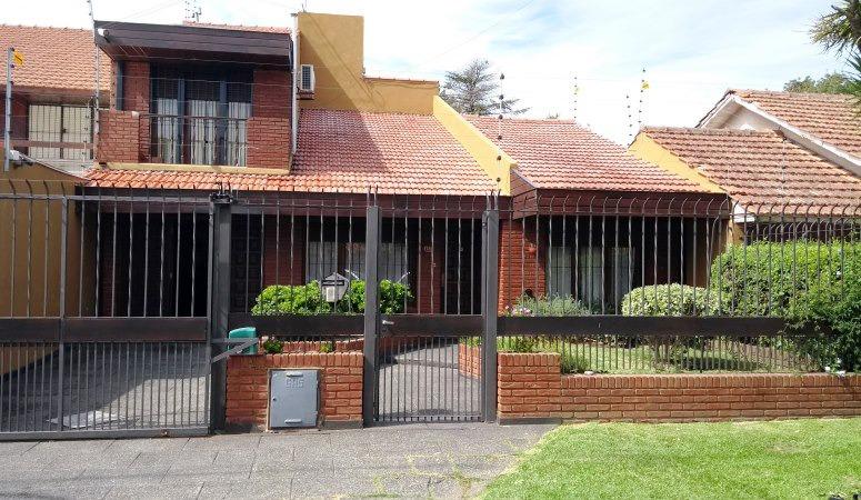 casa - chalet en venta en constitución
