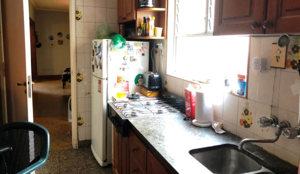 casa - chalet en venta en don bosco