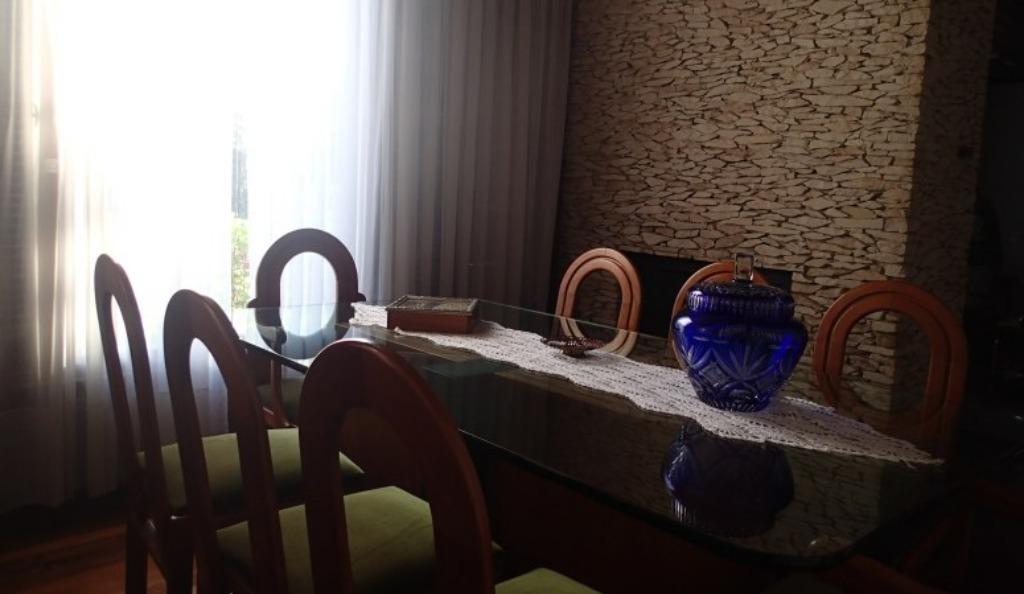 casa - chalet en venta en güemes