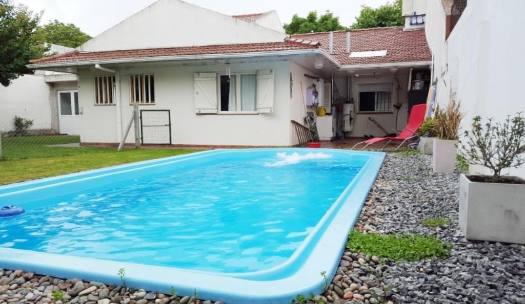 casa - chalet en venta en mar del plata
