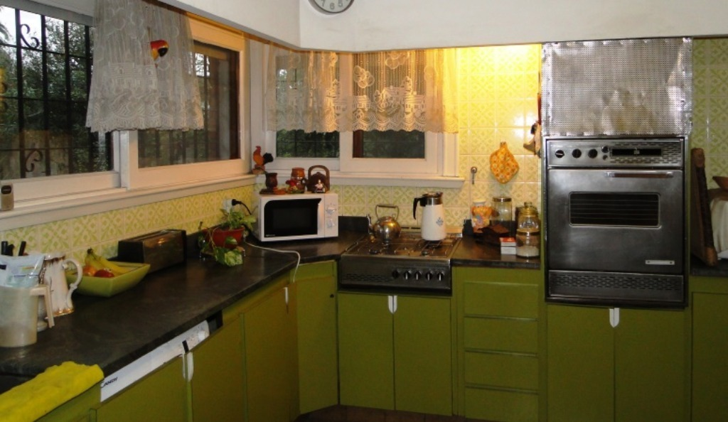 casa - chalet en venta en miramar