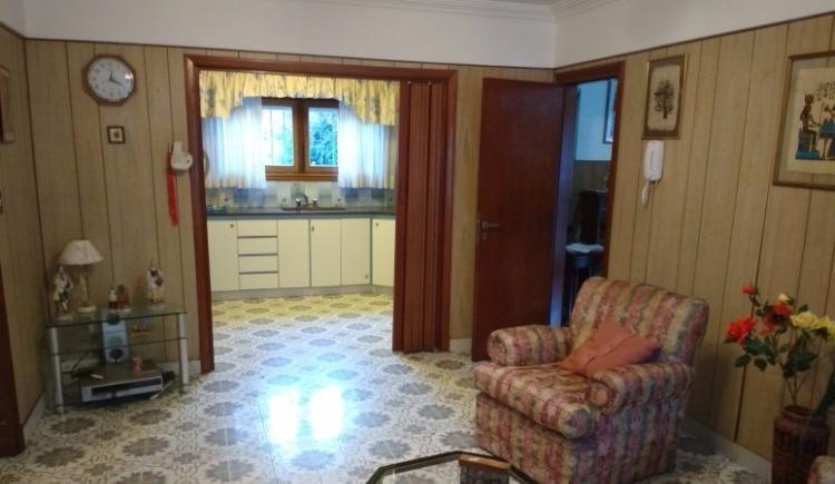 casa - chalet en venta en pinos de anchorena