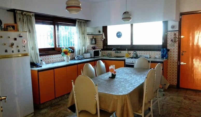 casa - chalet en venta en punta mogotes