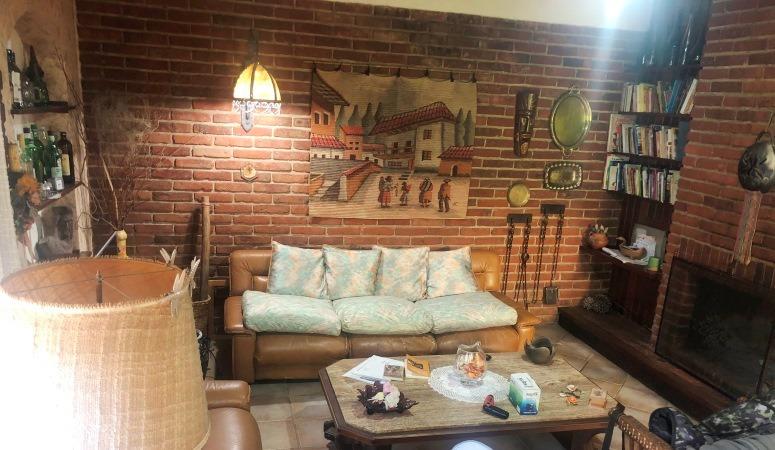 casa - chalet en venta en san carlos