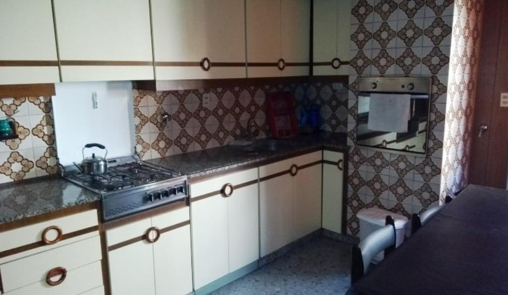 casa - chalet en venta en san juan