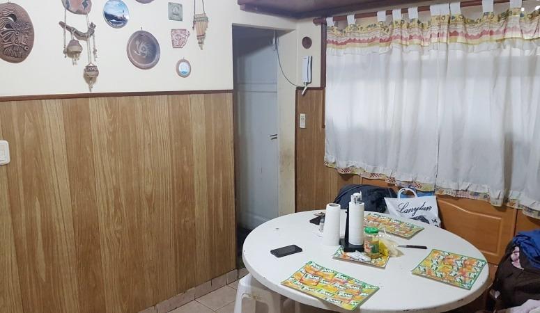 casa - chalet en venta en sarmiento