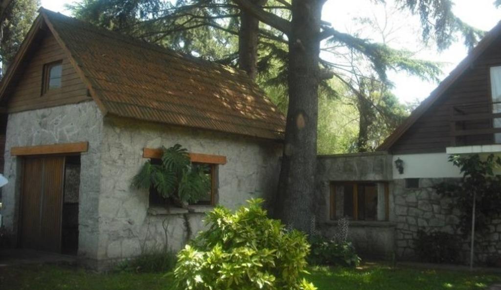 casa - chalet en venta en sierra de los padres