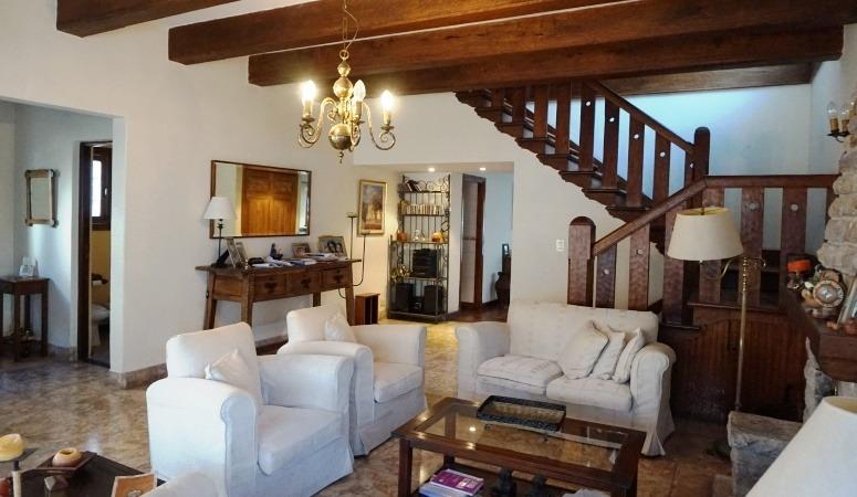 casa - chalet en venta en stella maris