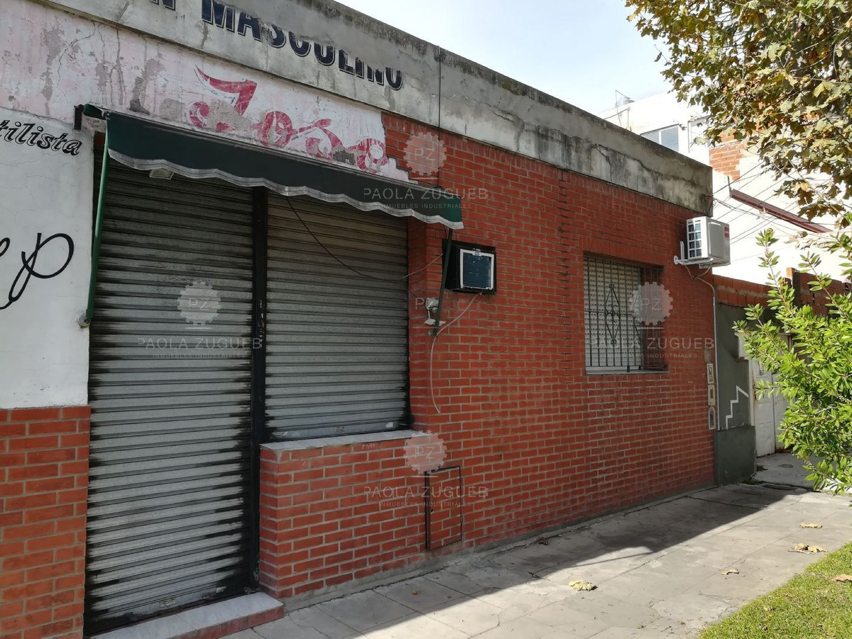 casa chalet  en venta ubicado en avellaneda, avellaneda