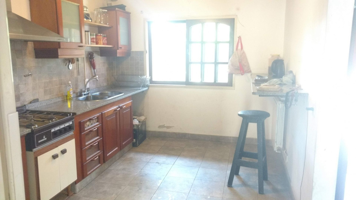 casa chalet  en venta ubicado en el talar, zona norte