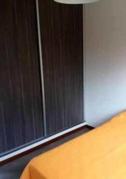 casa chalet  en venta ubicado en pinamar, costa atlántica