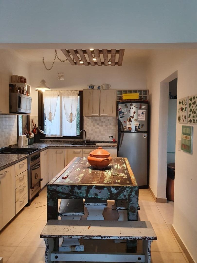 casa chalet  en venta ubicado en san benito, villanueva