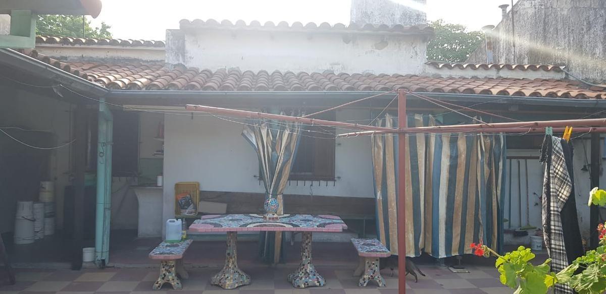 casa - chalet-haedo norte-