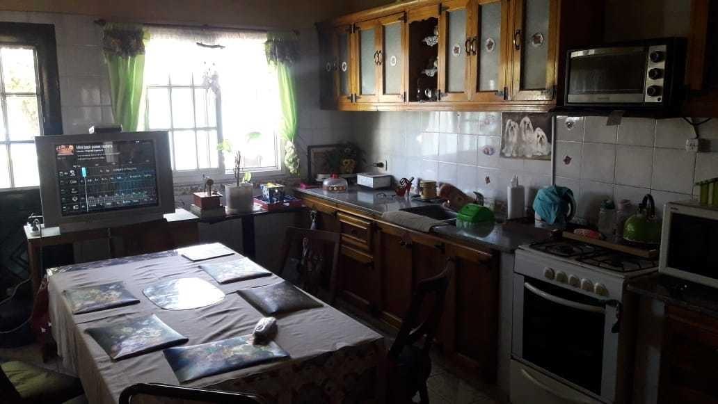 casa, chalet, merlo, padua, ugazio propiedades