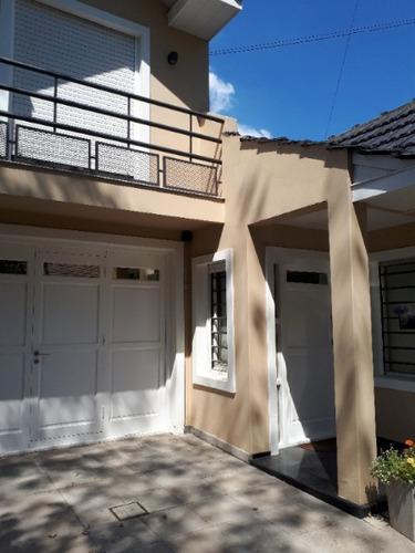 casa - chalet venta b zacagnini de categoria