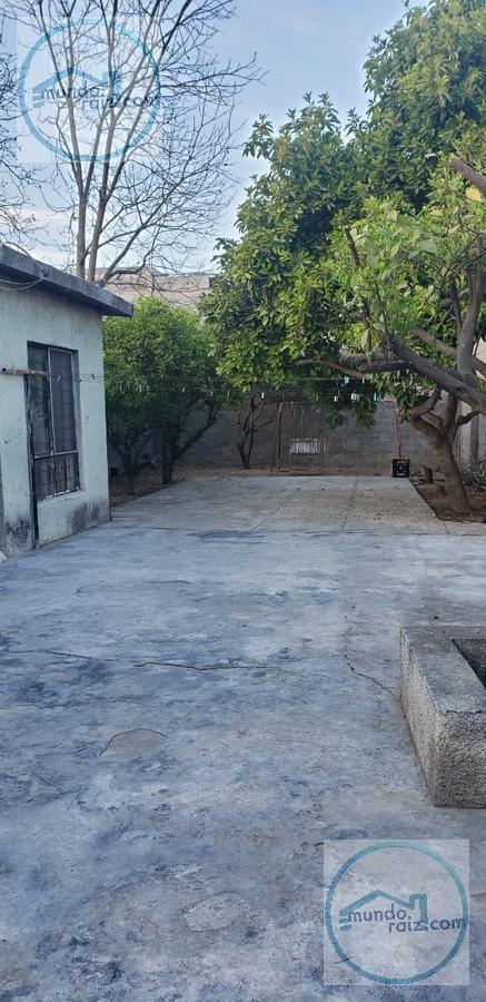 casa - chapultepec