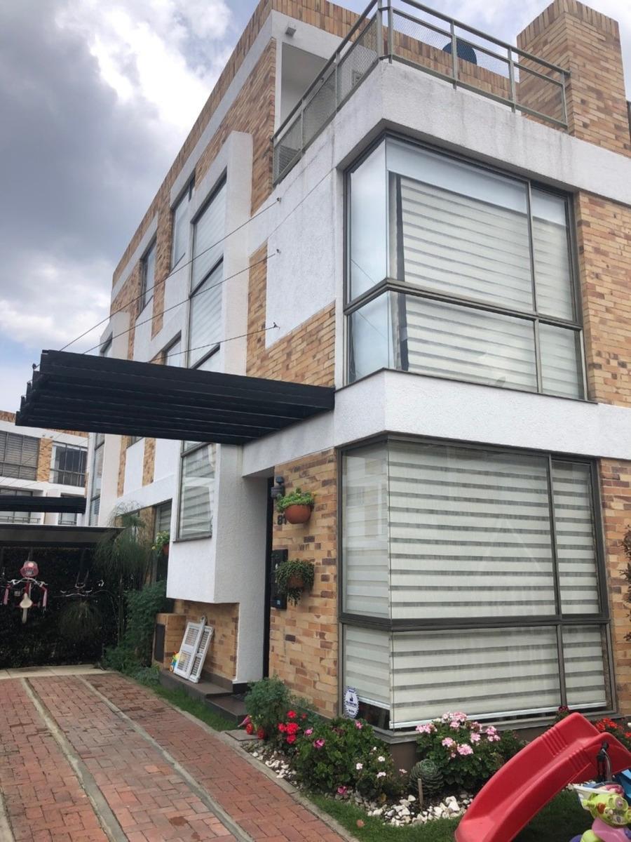 casa chia avenida chilacos