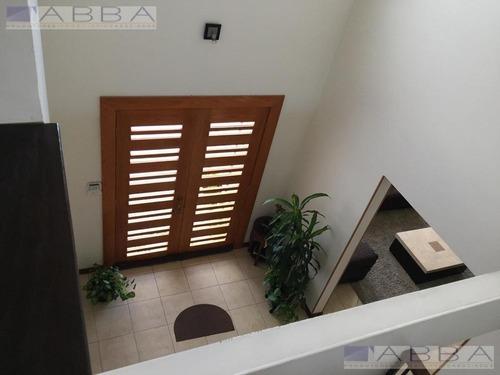 casa - chihuahua