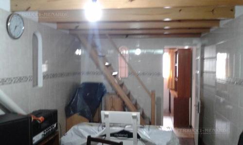 casa - chilavert