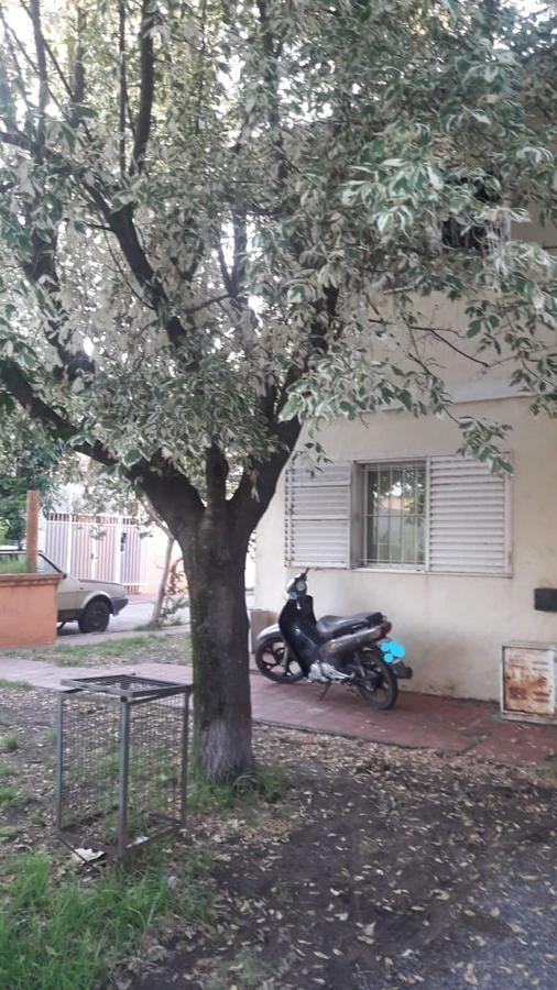 casa - chivilcoy