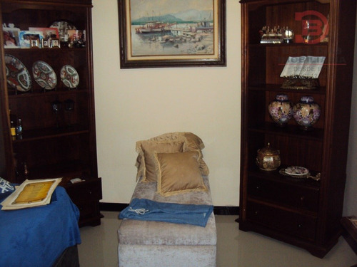 casa - cidade antonio estevao de carvalho - ref: 6283 - v-6283