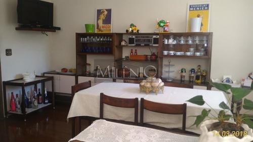 casa - cidade moncoes - ref: 31461 - v-57859150