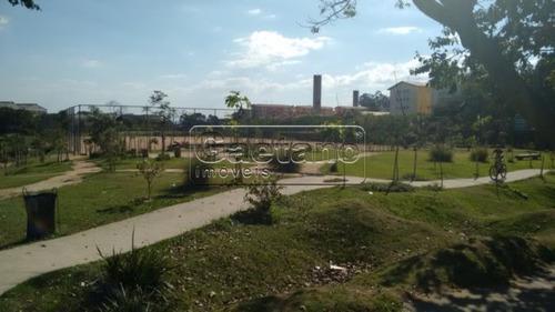 casa - cidade parque alvorada - ref: 17459 - v-17459