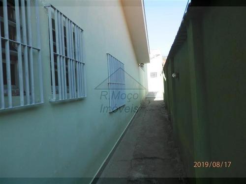 casa cidade patriarca sao paulo/sp - 671