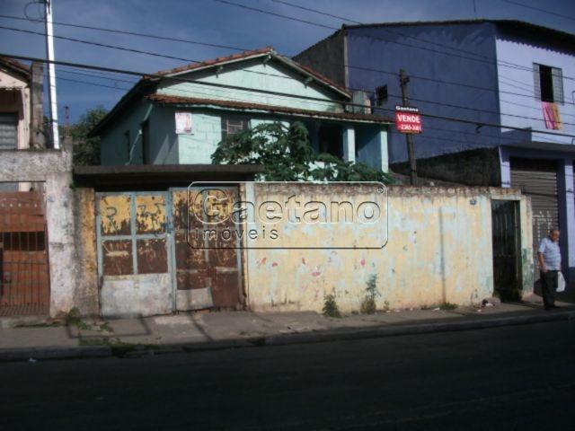 casa - cidade tupinamba - ref: 12106 - v-12106