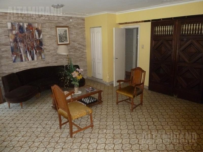 casa cinco ambientes!!
