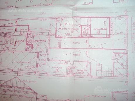 casa cinco ambientes