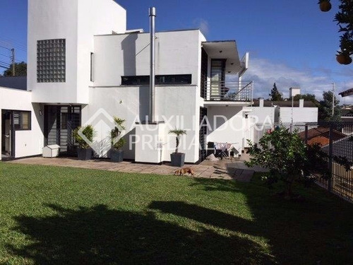 casa - cinquentenario - ref: 247694 - v-247694