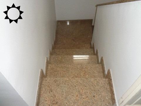 casa cipava - ca09462
