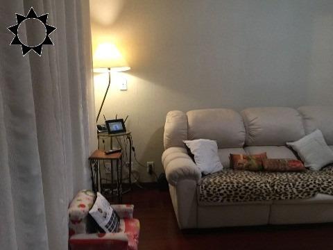 casa cipava - ca09915