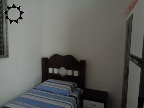 casa cipava - ca10195