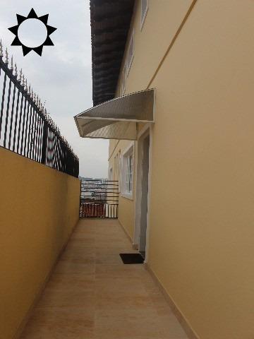casa cipava - ca10211