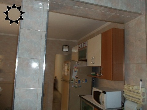 casa cipava osasco - ca08668