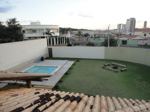 casa - city ribeirão - vendido - 10085