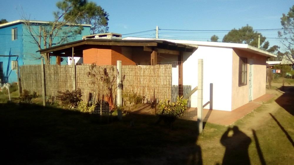 casa ciudad de la costa - solymar - solymar norte