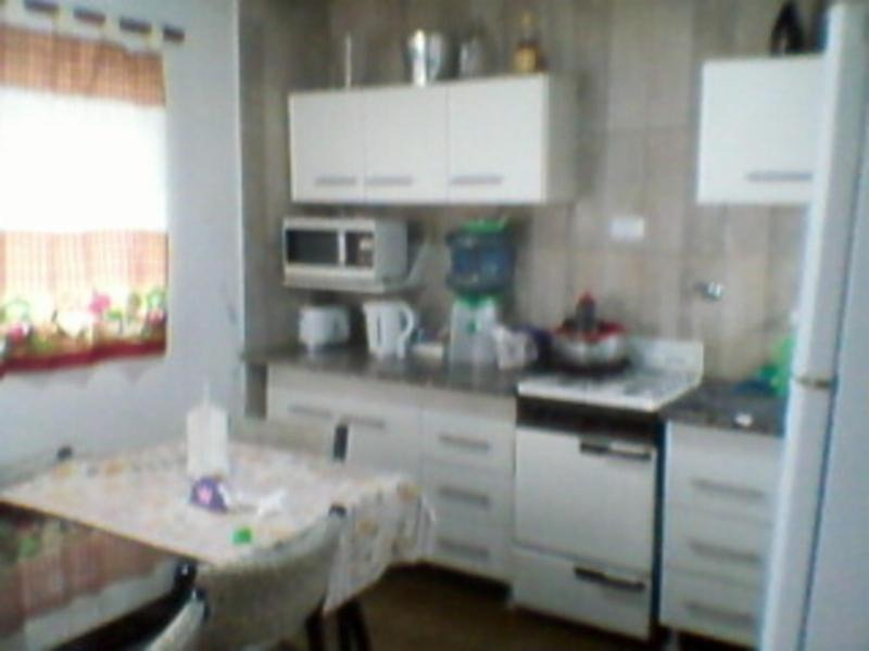 casa - ciudadela