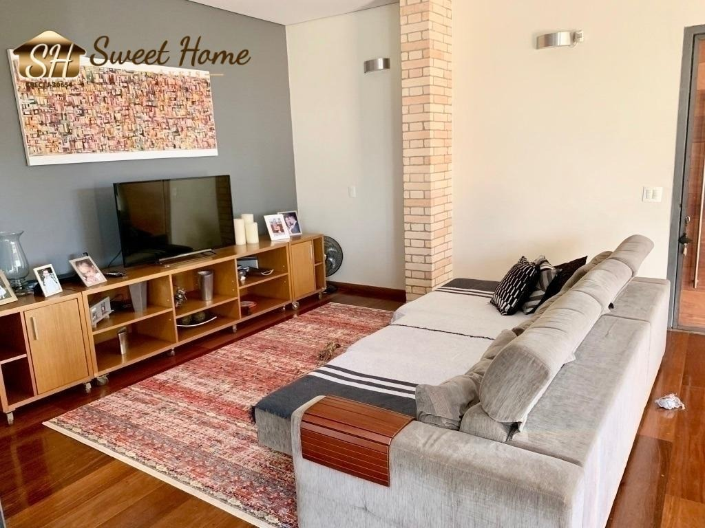 casa clean e moderna estilo loft,com  3 dormitórios - sh1548